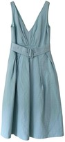 Asos Turquoise Dress for Women