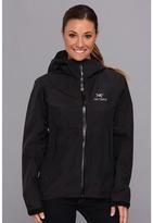 Arc'teryx Beta SL Jacket Women's Coat