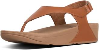 FitFlop Skylar Back-Strap Sandals