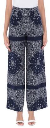 Etudes Studio Casual trouser