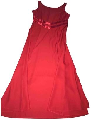 Joseph Ribkoff Red Dress for Women