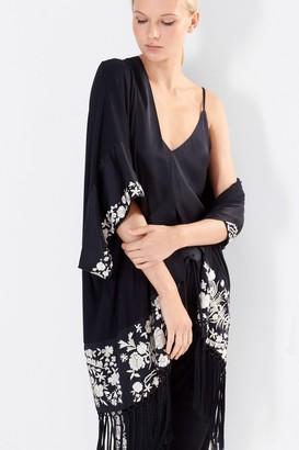 Natori Adorn Robe