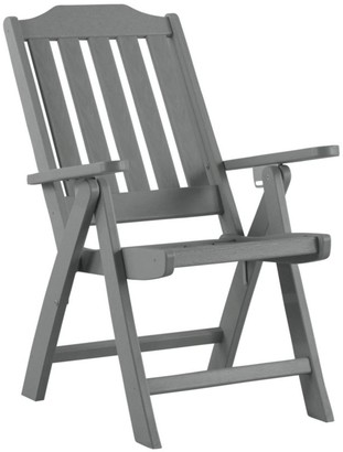 L.L. Bean All-Weather Folding Chair