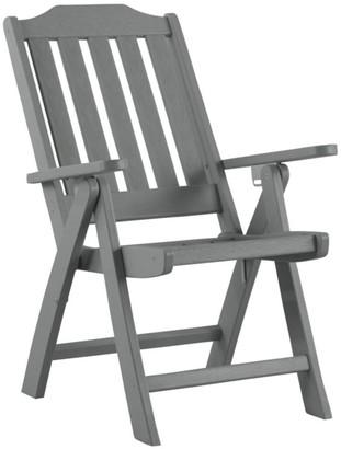 L.L. Bean L.L.Bean All-Weather Folding Chair