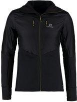 Salomon Outdoor Jacket Black