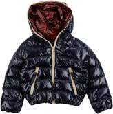 Duvetica Down jackets - Item 41730329