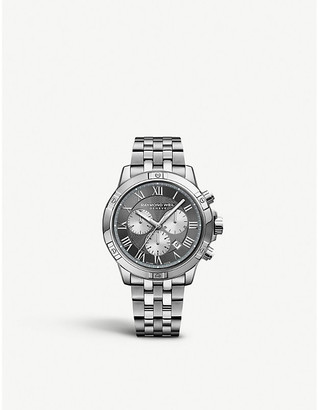 Raymond Weil 8560-ST00606 Tango stainless steel watch