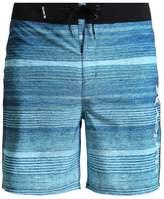 Hurley Phantom Sandbar Swimming Shorts Chlorine Blue