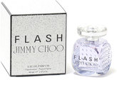 Jimmy Choo Flash Eau de Parfum Spray, 2 fl. oz.