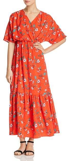 8ef05b7df86 Vero Moda Red Dresses - ShopStyle