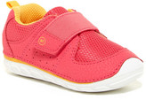 Stride Rite Ripley Sneaker - Wide Width Available (Toddler)
