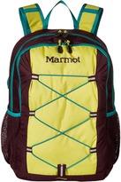 Marmot Arbor Daypack Day Pack Bags