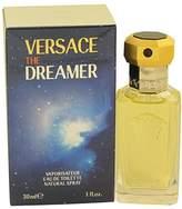 Versace EAU SAUVAGE by Christian Dior Eau De Toilette Spray 1.7 oz For Men