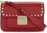 MICHAEL Michael Kors Sloan Editor large leather cross-body bag