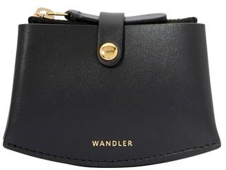 Wandler Corsa card holder
