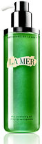 La Mer The Cleansing Oil/6.7 oz.