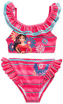 Disney Elena of Avalor Swimsuit for Girls - 2-Piece