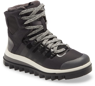 adidas by Stella McCartney Eulampis Water Resistant Sneaker Boot
