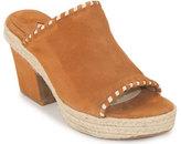Klik Footwear - Berri - Espadrille Slide