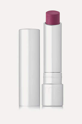 RMS Beauty Wild With Desire Lipstick - Sweet Nothing