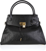 Marc Jacobs Camille large leather tote
