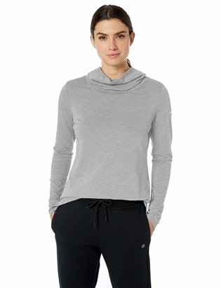 Columbia Women's Canyon Point Cowl