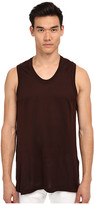Marc Jacobs Ringer Tank Top