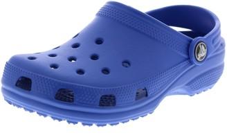Crocs Unisex Kids Littles Clogs