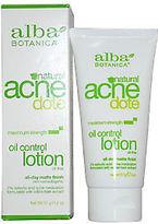Alba Acne Dote Oil Control Lotion 59.0 ml Skincare