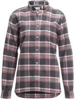 Penfield Beresford Check Shirt