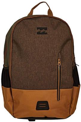 Billabong Men's Backpacks HAS_HASH - Hash Command Lite Backpack