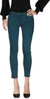 Annarita N. Casual pants - Item 13044653