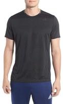 adidas Men's 'Supernova' Climacool T-Shirt