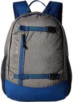 Burton Dayhiker 20L Day Pack Bags