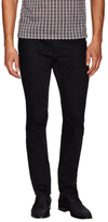 Prada 5-Pocket Slim Fit Jeans