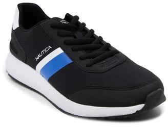 Nautica Aport 2 Sneaker