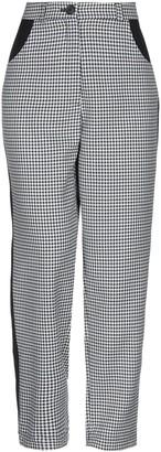 Lala Berlin Pants