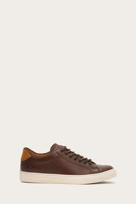 Frye The CompanyThe Company Walker Low Lace