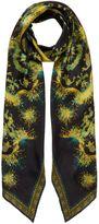 Biba Dragon fishins scarf