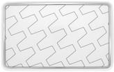 Vista Alegre Trasso Rectangular Platter - Small