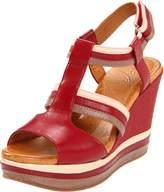 Naya Women's Elise Wedge Sandal