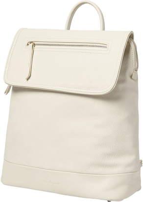 Urban Originals Lovesome Vegan Leather Backpack
