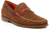 Tommy Bahama Finlay Penny Loafer