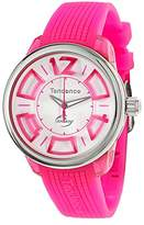 Tendence Fantasy Fluo Women's Quartz Watch TG631002