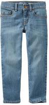 Osh Kosh Skinny Soft Jeans - Upstate Blue