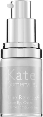 Kate Somerville Line Release Under Eye Repair Cream
