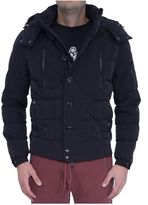 Tatras Quilted Down Jacket