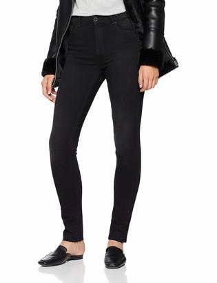 Marc O'Polo Women's M07930512181 Slim Jeans