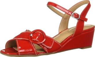 Aerosoles Women's Hornet Sandal
