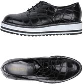 Marc Cain Lace-up shoes - Item 11290545